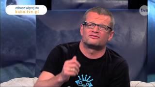 Kuba Wojewódzki - Ewelina Lisowska i Marcin Meller, Bonus 3
