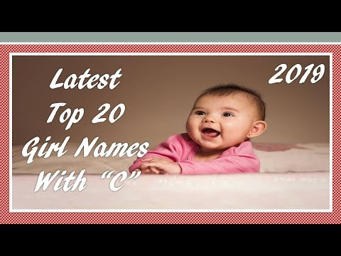 baby girl names that start with m and their meanings