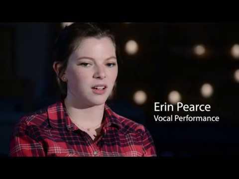 BW Erin Pearce