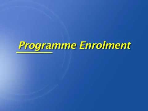 Enrolment :Online Programme on School Leadership and Management : primarykamaster प्राइमरी का मास्टर