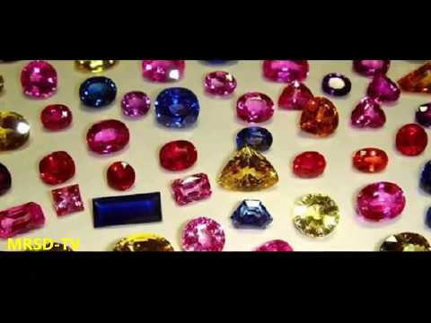 Most Expensive Gemstones ! Most Valuable Gemstones In The World Found Ever On The Internet