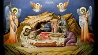 Lamentações do Profeta Jeremias (Jr 1, 1-22)