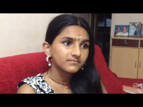 Raina Beeti Jayee.......Hindi Song. The Fact I Jayalakshmi Singing