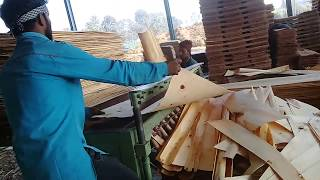 How are ply formed see come ply fectory top business plywoods