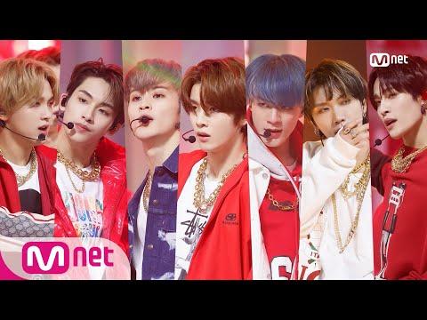 [최종회] ♬ 90's Love - NCT U | NCT WORLD 2.0