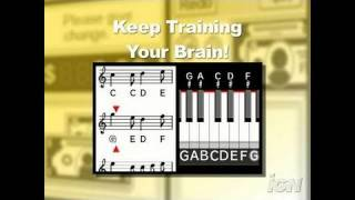 Brain Age 2: More Training in Minutes a Day Nintendo DS
