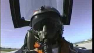 PHANTOM LOVER ~ JASDF F-4EJ ~