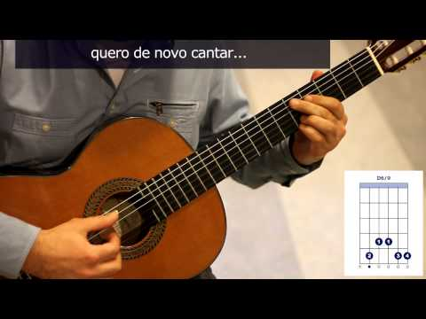 how to play besame mucho on guitar