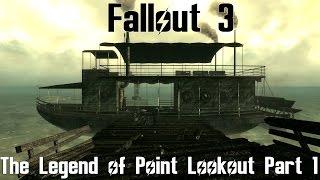 Fallout 3- Legend of the Dunwich Building - clipzui.com on fallout 3 dunwich ruins, fallout journal, fallout 3 dunwich bobblehead, subway under capitol building, fallout 3 chryslus building, fallout dunwich horror,