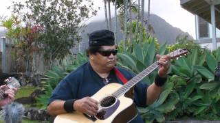 Play Black Sand (Instrumental)