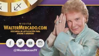 Amuleto o Talismán para cada signo del zodiaco por Walter Mercado