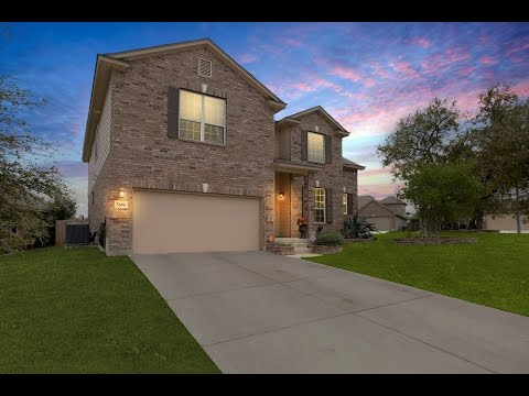 5 Bedroom home for sale near Lackland