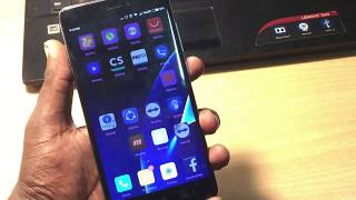 Flash redmi note 4 with locked bootloader | fix a dead redmi note 4 |redmi note 4 stuck on mi logo