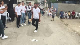 Bismilli Grani Memocan & Amedli Berocan & Fırtına Ferdi &Hikmet Yılmaz 2019 DEHŞET HALAY GOWEND