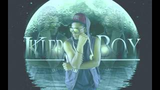 Pidiendo Calor (Killer Boy Ft Otto y JBolets)