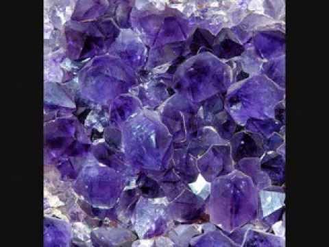 Los 10 minerales mas duros del mundo