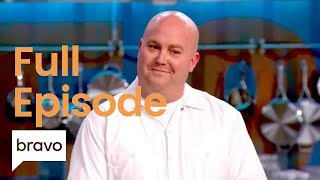Last Chance Kitchen: Miss Muffet\'s Favorite (Season 15, Episode 3 ...
