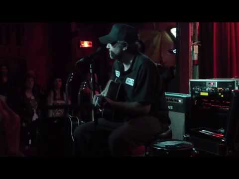 Scott H. Biram - Complete Show (SXSW 2017) HD