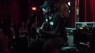 Download Scott H. Biram - Complete Show (SXSW 2017) HD MP3 song and Music Video