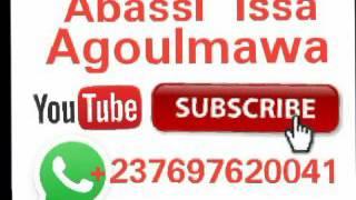 Download Video NURA ARUMA TARE DA NURA M INUWA HAUSA SONG AUDIO MP3 3GP MP4
