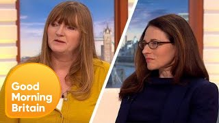 Should SATs In Schools Be Scrapped? | Good Morning Britain