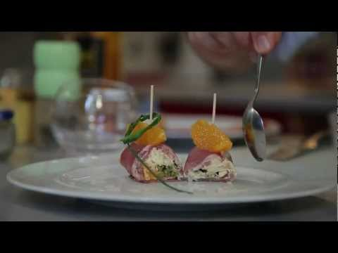 sweet-recette-d'olivier-straehli---jambon-de-bayonne-façon-maki