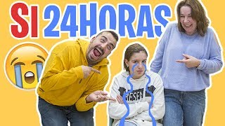 24-Horas-diciendo-SI-A-TODO-A-MIS-PADRES