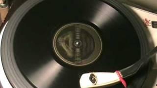 COME ON AND KISS YO' BABY - Collins and Harlan - 1907