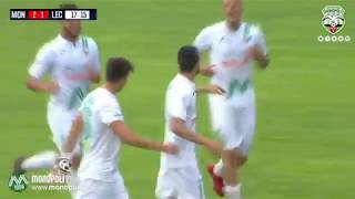 Spot Playoff Serie C Monopoli-Virtus Francavilla - 11/05/2018 ore 20.30