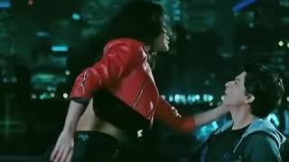 Ishq shava song Whatsapp status || Srk , Katrina kaif .