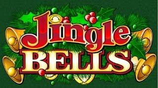 Разбор на пианино Jingle Bells