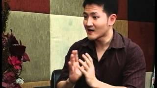 Khotbah Kristen Rubin Adi Abraham -Pelita Hati Khotbah-Garam dan terang dunia.mp4