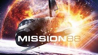 Mission 88 - Film COMPLET en français