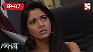 Download Video Aahat - 3 - আহত (Bengali) Ep 7 - The Mysterious Visions MP3 3GP MP4
