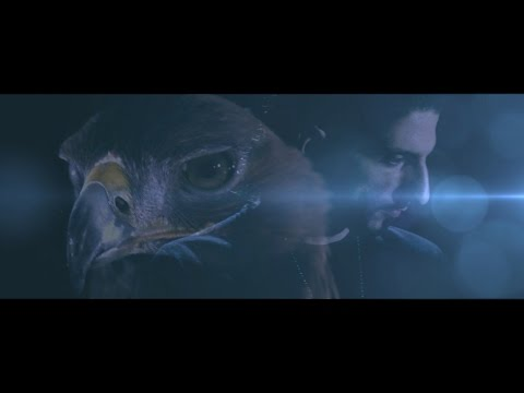 JOKER FLOW - Отблизо/ Otblizo (Official Video)