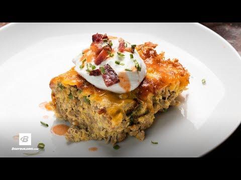 keto-buffalo-jalapeño-popper-casserole-|-fuel-&-gainz-by-fit-men-cook