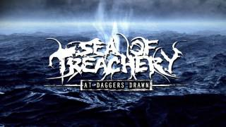 Watch Sea Of Treachery Their Own Hell video