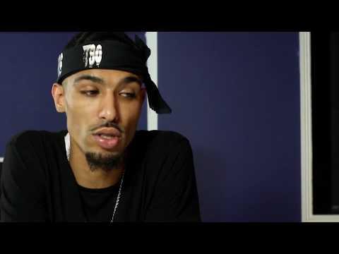 Freeband Test - Speaks On Tadoe, YBS Skola, Bandhunta Izzy, YGG Tay + Baltimore Music