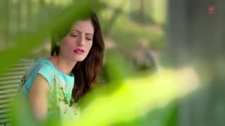 Rishte-Punjabi Sad Song(Sheera Jasvir)