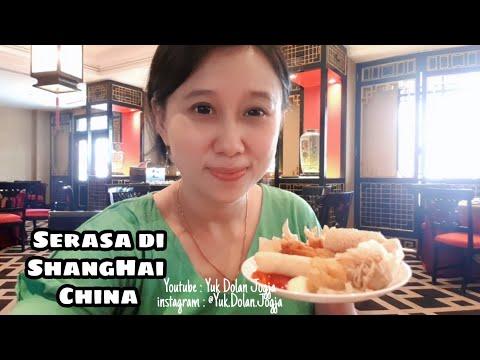 wisata-keluarga-kuliner-terbaru-yogyakarta-#yukdolanjogja-ching-san-hotel-melià-purosani-yogyakarta