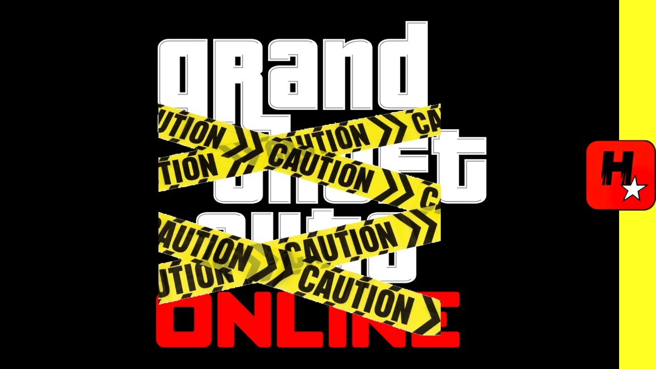 Glitch de Dinheiro SOLO GTA 5 Online - Money Glitch (aviso)