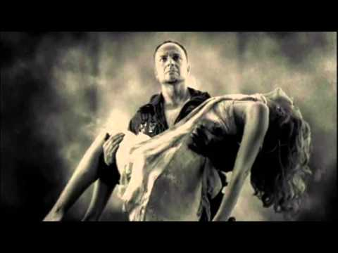 Rammstein, клипы Рамштайн на Dovga