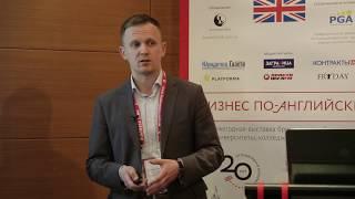 Возможности покрытия стоимости обучения для украинцев: британские стипендии Chevening Ukraine