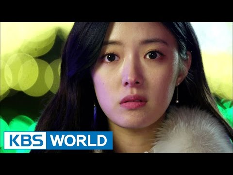 The Gentlemen of Wolgyesu Tailor Shop | 월계수 양복점 신사들 - Ep.40 [ENG/2017.01.15]