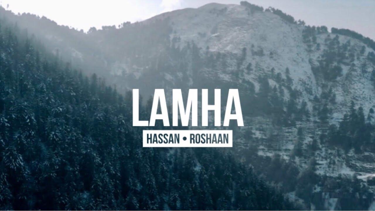 Download Hassan & Roshaan - Lamha