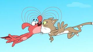 Rat-A-Tat |'Charley's True Love Cartoons Best Episodes'| Chotoonz Kids Funny Cartoon Videos