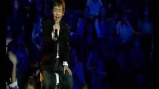 Смотреть клип Troye Sivan - Telethon