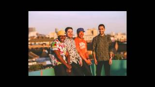 Watch Rudimental Go Far video