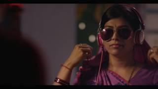 TATA SKY Multi TV Commercial