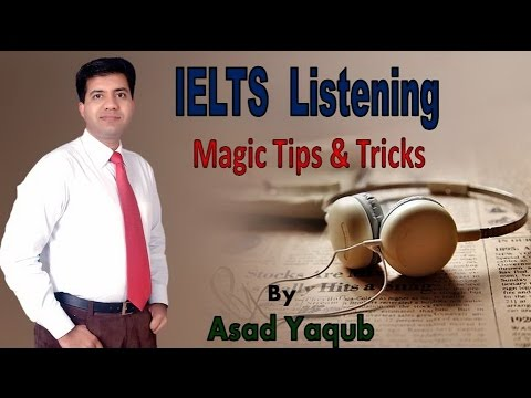 ielts-listening-(pick-from-the-list)